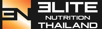 ELITE NUTRITION THAILAND
